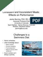 centralstatesswimminginconsistentandconsistanteating
