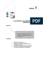 UNIDAD_1.pdf