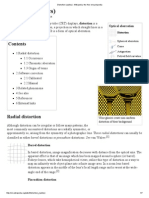 Distortion (optics) - Wikipedia, the free encyclopedia.pdf