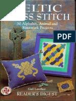 celtic_cross_stitch.PDF