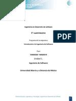 Unidad_1._Ingenieria_de_Software.pdf