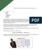 Estratificación Y DIAGRAMA DE FLUJO.docx