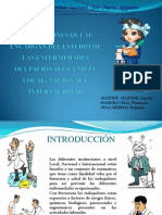 ENFERMEDADES OCUPACIONALES 1.pptx