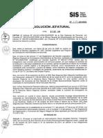RJ2014_209.pdf