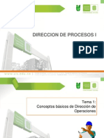 archivo3481  DIR DE PROCESOS.pptx