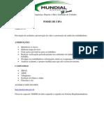 POSSE MEMBROS DA CIPA 16.docx