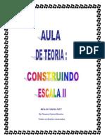 Como  Construir Escalas II.pdf
