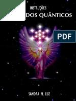 Instruções Comandos Quânticos .pdf