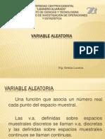 VARIABLE ALEATORIA.ppt