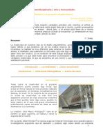 La creatividad en el proyecto arquitectónico.doc