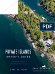 Island buyer's guide.pdf