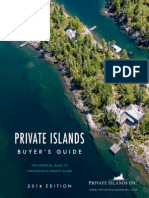 Island buyer's guide.pdf