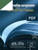 Convention_FRA.pdf