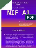 NIF A1.pptx