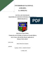 77436371-Plan-Tesis-Alfonso-Torres-08-2011r4.doc