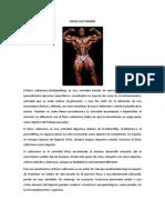 Fisicoculturismo.docx
