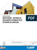 QT Mapetherm.pdf