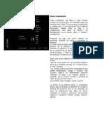 La Forma.pdf