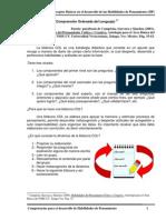 BITACORA COL.pdf