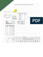 2DO examen de mediciones.docx