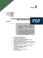 APROVISIONAMIENTO INDUSTRIAL Y COMPORTAMIENTO DE COMPRA.pdf