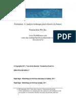 Cahier de cours - ProfitBourse.pdf