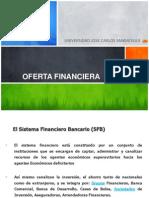 OFERTA FINANCIERA.pptx