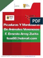 Curso Picaduras Y Mordeduras.pdf
