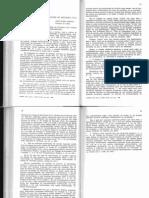 Réus incertos ou desconhecidos no Processo Civil.pdf