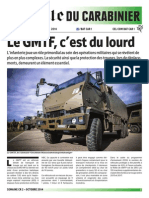 Gazette du carabinier CR2.pdf