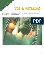 4 - ALIMENTOS E NUTRIÇÂO - CD4.pdf