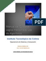 CURSO_REMEDIAL_DE_algoritmo.pdf