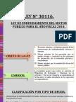 LEY 30114-30116 FINANZAS.pptx