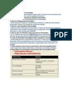 QUESTIONARIO DE INMUNO.docx