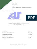 ACUERDO SOBRE REFORMAS CONSTITUCIONALES Y RÉGIMEN.docx
