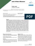 1750-1172-1-8.pdf