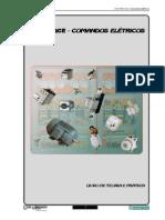 apostila de comandos eletricos.pdf