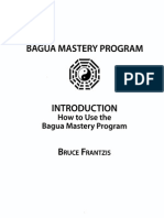 1 Introduction - How to use the Bagua Mastery Program.pdf