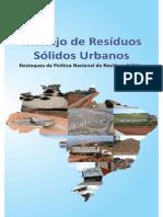 folder_pnrs_125.pdf