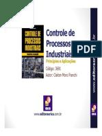 controle de processos_capitulo 1 [modo de compatibilidade].pdf