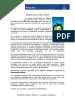 belgrano-pensamiento-lateral.pdf