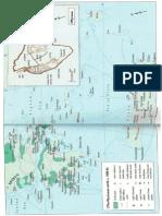 03 Mundo micénico.pdf