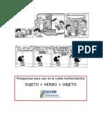 pal diario mural comics.doc