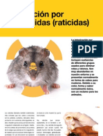 AV_12_Intoxicación por rodenticidas (raticidas)