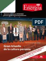 RevistaGenteConEnergiaNoviembre2011.pdf