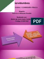 Servidumbre_de_Paso[1].pptx