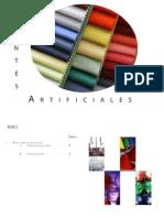 Tintes artificiales.pdf