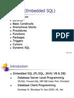 237307391-PL-SQL