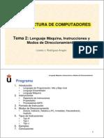 TEMAII.pdf