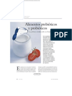 Alimentos prebióticos.pdf